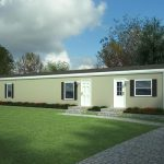 Prestige Manufactured Homes Fleetwood Sales And Design Center