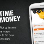 Pro App The Home Depot