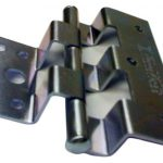 Product Code Doorhardware