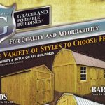 Quality Construction Workmanship Specially Priced Homes Call