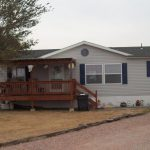 Rapid City Home For Sale Pennington County South Dakota