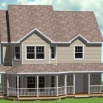 Really Cool Modular Home Plans