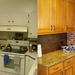 Reface Replace Kitchen Cabinet Doors
