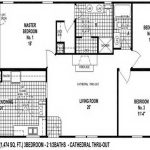 Related Post From Double Wide Mobile Home Floor Plans