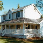 Related Post From How Are Modular Homes Built