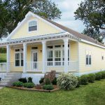 Related Post From How Build Modular Home