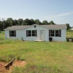 Remodeled Mobile Home Oakwood