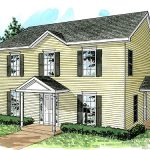 Renderings Are For Illustrative Purposes Only Actual Homes May Vary