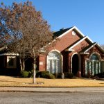 Replacement Windows Lubbock Home Renovation Contractor