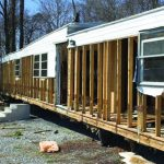 Report Growth Mobile Home Parks Increasing Tornado Risk