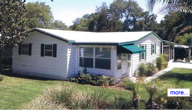 Roofs Glass Enclosures Screen Rooms Metal Mobile Home Roof