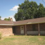 Roy One Homes For Sale Shreveport