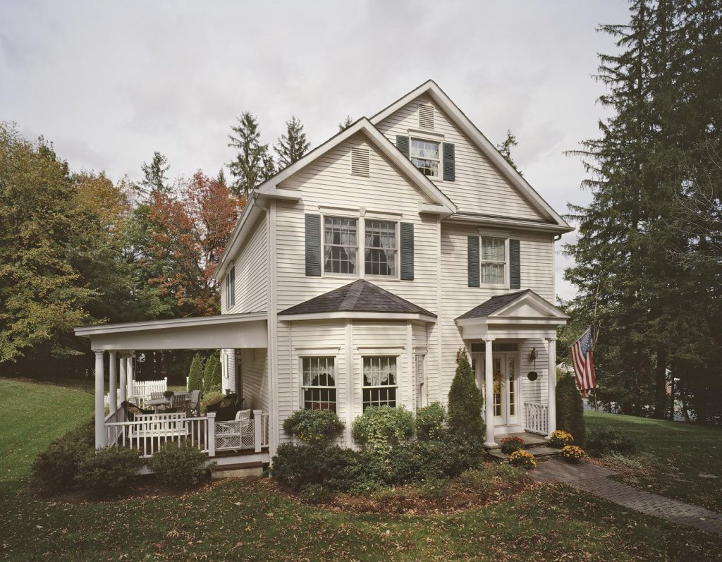 Saratoga Modular Homes Specializes The Design And Construction