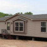 Schult Hearthside Modular Manufactured Home Plans