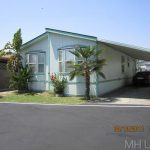 Search Mobile Homes For Sale Mhunited