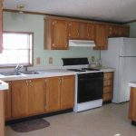 Seasons Double Wide Mobile Home For You Low Price Manufactured