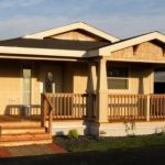 See More Kit Home Models