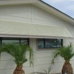 Shopzilla Gift Shopping For Mobile Home Window Awnings