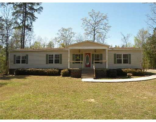 Shreveport Louisiana Houses For Sale Bank Owned Homes