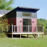 Simple Green Modular Homes