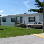Single Wide Mobile Home Floor Plans Free Webhosting