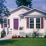 Site Companies That Buy Manufactured Homes Plus Travel And York