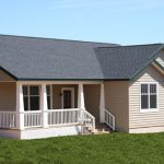 Site Menu Home Modular Homes Builders Virtual Tour Features