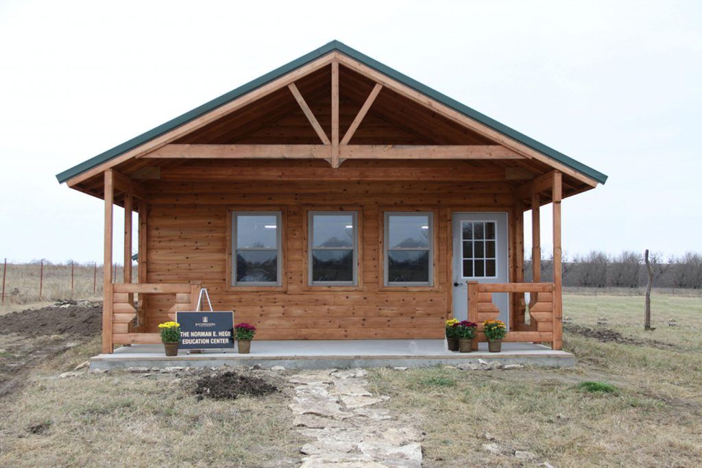 Small Prefab Homes Modular Log Cabin Kits Home