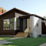 Small Prefab Homes The Advantages