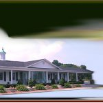 Son Funeral Homes Inc Louiville Road Bowling Green Kentucky