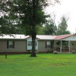 South Carolina Land Real Estate For Sale Containing Mobile Homes