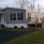 Sun Valley Manufactured Home Village East Greenwich All