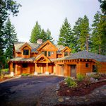 Suncadia Washington Featured Msn Kit Home Review