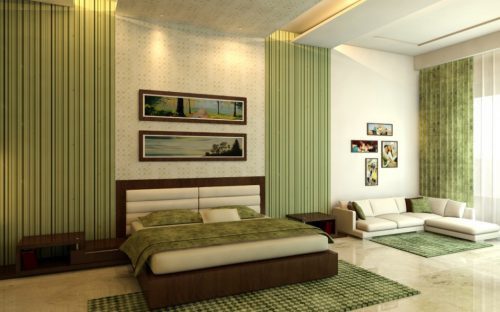 Teen Room Design Luxury Soft Green Cute House Decorating Ideas