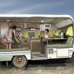 The Design Your Own Mobile Home
