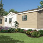 The Drawbacks Having Double Wide Homes