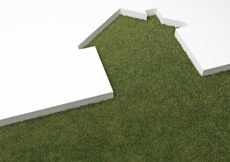 The Green Deal And Home Insulation