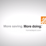 The Home Depot Mobile App Augmented Reality