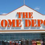 The Home Depot Pro App