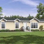 The Houston Area Dallas Investing Will Tyler Texas Mobile Home