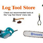 The Log Builders Workshop