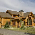 The Lowdown Log Homes Ohio Leave Comment