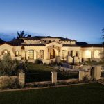 The Paradise Valley Luxury Homes Segment Requires Contacts And