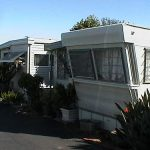 Thinking About Buying Pre Hud Mobile Home