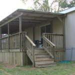 This Entry Was Posted Mobile Homes Mobymom Bookmark The