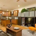 This Image Released Clayton Homes Inc The Interior