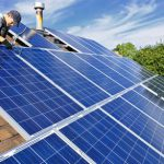 Top Green Energy Technologies Solutions For Home Improvement