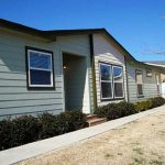 Triple Wide Mobile Home Manufacturers Www