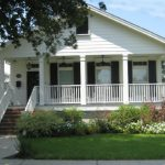 Triple Wide Mobile Homes Simple For You Need Home Gallery