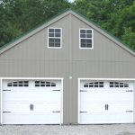Types And Tips About Prefab Garages Prefabricated Garage
